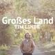 Linde,Tim :Grosses Land