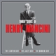 Mancini,Henry :3 Sides Of