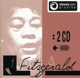Fitzgerald,Ella :Classic Jazz Archive
