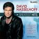 Hasselhoff,David :Greatest Hits