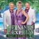 Fernando Express :Insel des Glücks
