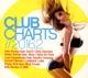 Various :Club Charts 2016.2
