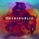 OneRepublic :Native (Ltd.Pur Edt.)