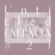 Portico Quartet :Untitled (AITAOA #2)