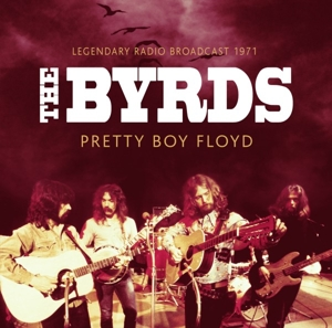 Byrds,The