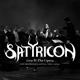 Satyricon :Live At The Opera (BB)