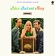 Peter,Paul & Mary :Peter,Paul And Mary (Moving) (Ltd.180g Vinyl)