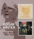 Winter,Edgar :Entrance/Edgar Winter's White Trash
