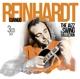 Reinhardt,Django :The Jazz & Swing Collection