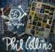 Collins,Phil :Singles