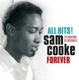Cooke,Sam :Forever All Hits