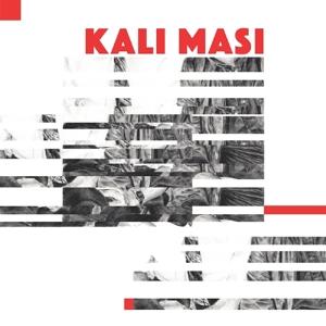 Kali Masi