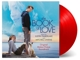 Timberlake,Justin :Book Of Love (Soundtrack) (LTD Red Vinyl)