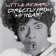Little Richard :Directly From My Heart: The Best Of...(3-CD Set)