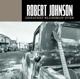 Johnson,Robert :Greatest Bluesman Ever