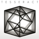Tesseract :Odyssey/Scala  (Special Edt.)