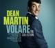 Martin,Dean :Volare