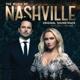 OST/Various :The Music Of Nashville Season 6,Vol.3