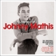 Mathis,Johnny :Best Of