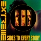 Extreme :III Sides To Every Story