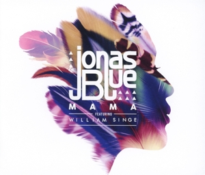 Blue,Jonas feat. Singe,William