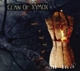 Clan Of Xymox :Matters Of Mind,Body And Soul