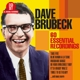Brubeck,Dave :60 Essential Recordings