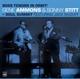 Ammons,Gene/Stitt,Sonny :Boss Tenors In Orbit/Soul Summit