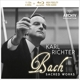 Richter,Karl/MBO/MBC :Bach-Sacred Works (Ltd.Edt.)
