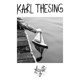 Thesing,Karl :Agité