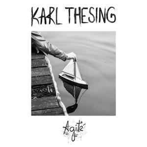 Thesing,Karl