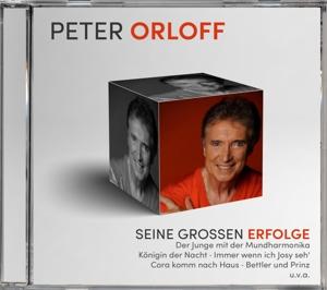 Peter Orloff