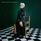 Sande,Emeli :Long Live The Angels (2LP)