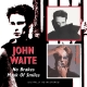 Waite,John :No Brakes/Mask Of Smiles