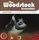 Santana :The Woodstock Generation-Ultimate Collection