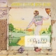 John,Elton :Goodbye Yellow Brick Road (40th Anniversary 2-CD)