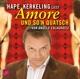Kerkeling,Hape :Amore und so'n Quatsch