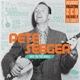 Seeger,Pete :Hope For The World-Influence Vol.4