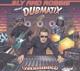 Sly & Robbie Meet Dubmatix :Overdubbed