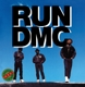 Run DMC :Tougher Than Leather
