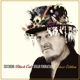 Zucchero :Black Cat Deluxe Edt.(2CD/DVD)