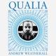 Weatherall,Andrew :Qualia