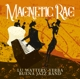 Lu Watter S Yerba Buena Jazz Band :Ragtime