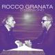 Granata,Rocco :O Sarracino