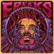 Freeks,The :Crazy World