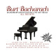 Bacharach,Burt :Raindrops Keep Falling On My Head-All The Hits