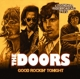 Doors,The :Good Rockin Tonight