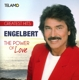 Engelbert :The Power Of Love,Greatest Hits