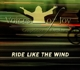 Voices of Joy-Gospelchor Augsburg :Ride Like The Wind