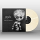 Psyche :Youth Of Tomorrow (LTD Cream Vinyl)